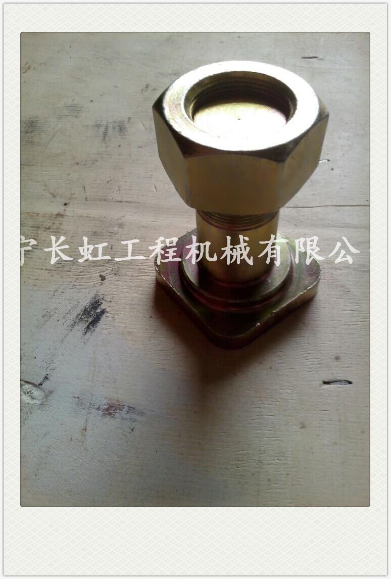 16Y-16-00025螺母