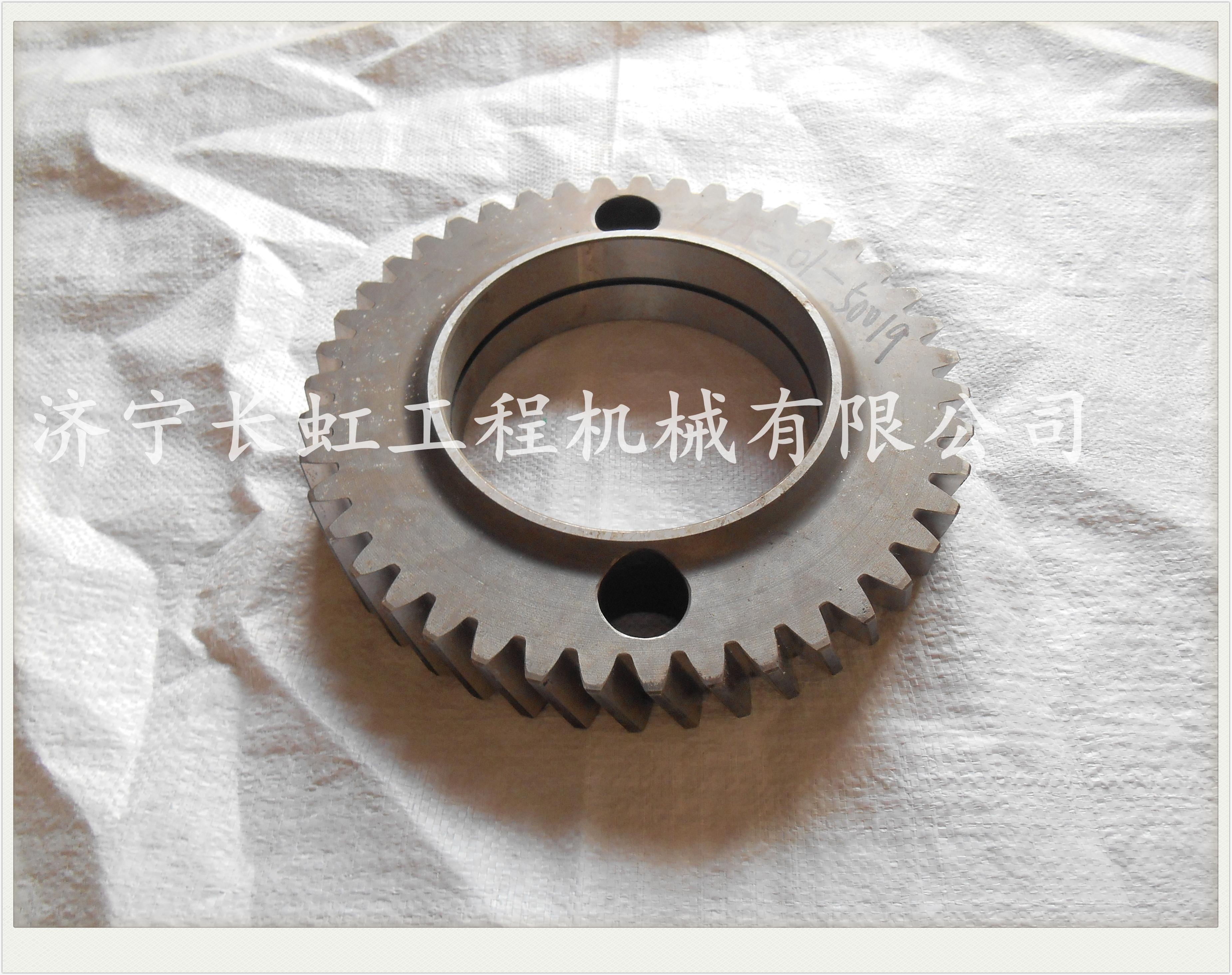 17Y-01-50019 惰轮