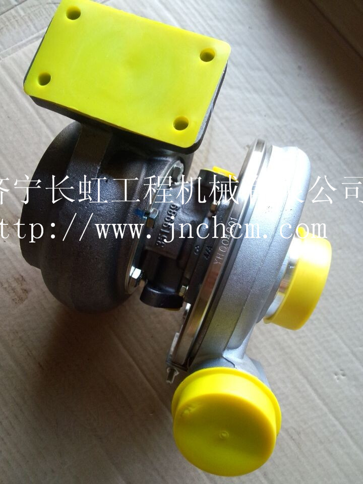 615T1110038 增压器老式