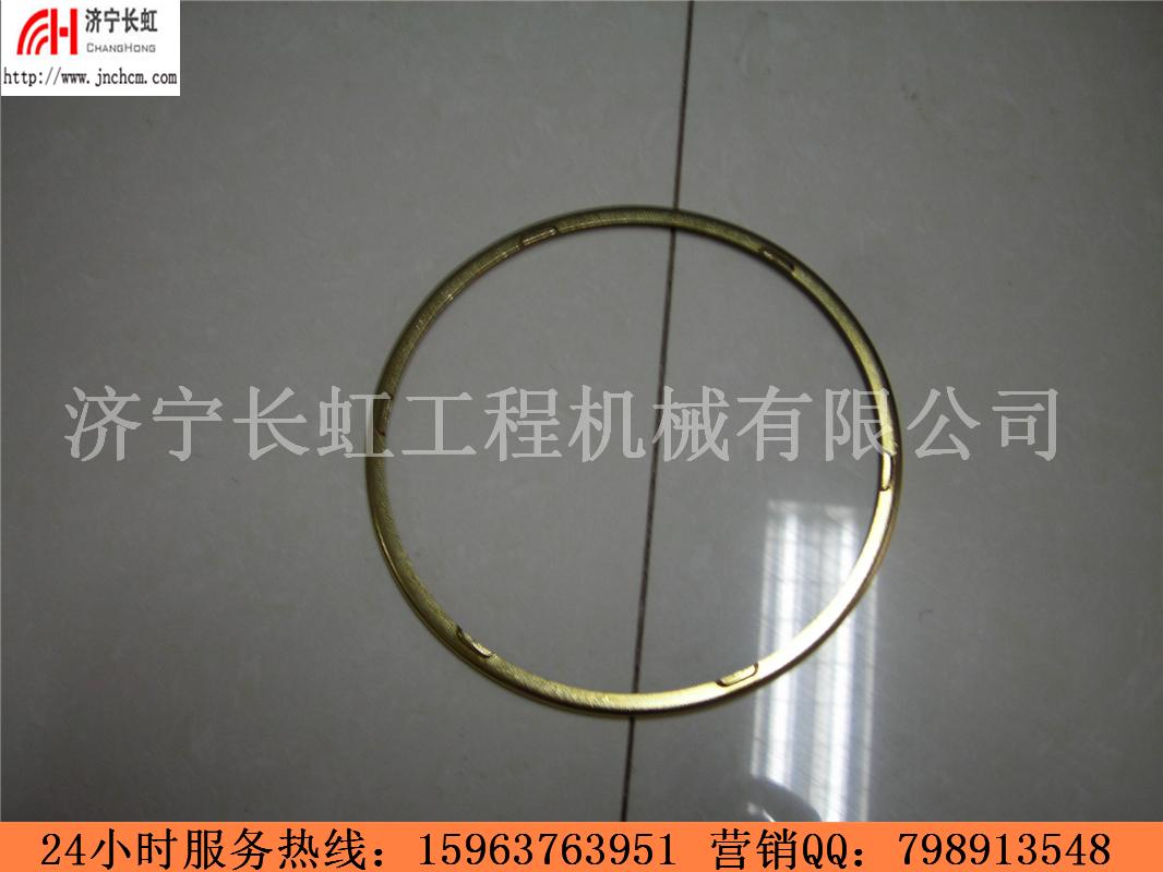 NT855-C280冷却器挡圈