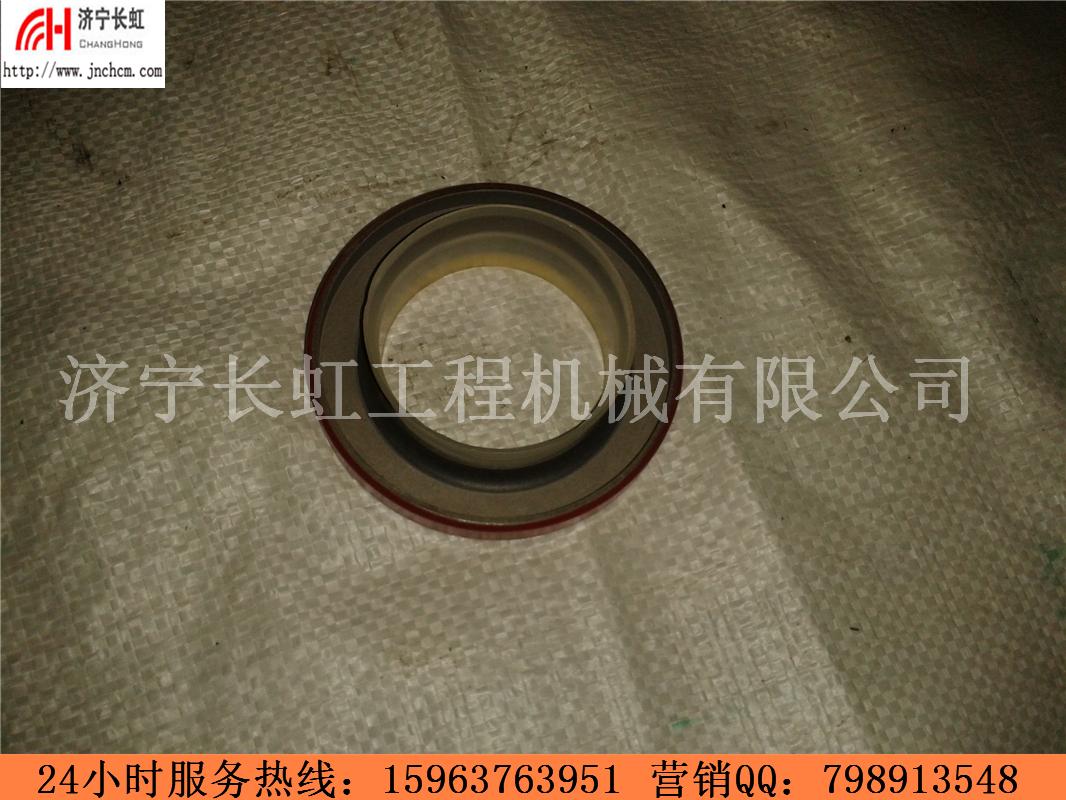 康明斯NT855-C280 油封 0.1kg