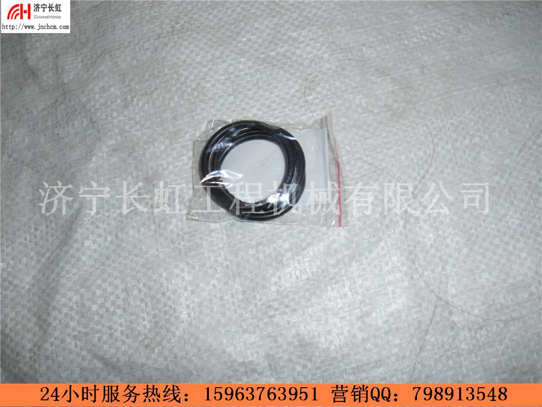 07000-23035 O型圈 0.1kg