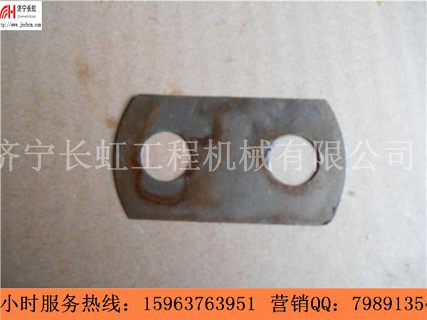 山推推土机配件178-15-00121 垫片总成 0.1kg