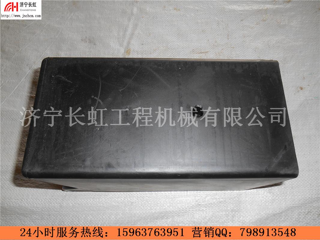 山推推土机工程机械配件 胶垫FW-31-1400